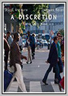 Discretion (A)