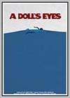 Doll's Eyes (A)