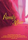 A-Family-Affair.jpg