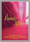 Family Affair (A)