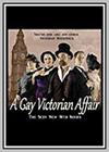 Gay Victorian Affair (A)