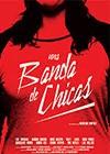 A-Girls-Band.jpg