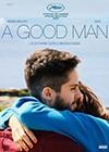 A-Good-Man-Mention-Schaar.jpg