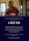 A-Great-Ride1.jpg