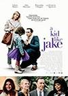 A-Kid-Like-Jake.jpg