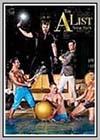 A-List: New York (The)