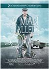 A-Man-Called-Ove2.jpg