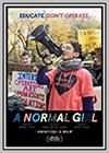 Normal Girl (A)