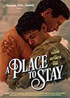 A-Place-to-Stay.jpg