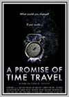 Promise of Time Travel (A)