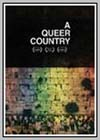 Queer Country (A)