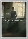 Quiet Passion (A)