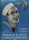 A-Sailor-Made-Man1.jpg