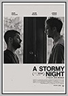Stormy Night (A)