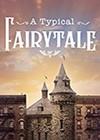 A-Typical-Fairytale.jpg