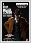 Very English Scandal (A)