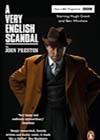 A-Very-English-Scandal2.jpg