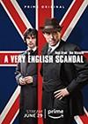 A-Very-English-Scandal3.jpg