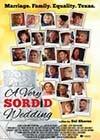 A-Very-Sordid-Wedding.jpg