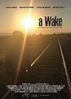 A-Wake.jpg