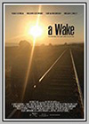 Wake (A)