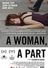 A-Woman-a-Part.jpg