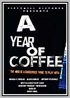 Year of Coffee (A)