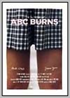 Summer of ABC Burns (The)