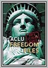 ACLU Freedom Files: Gay & Lesbian Rights (The)