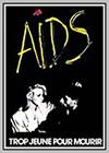 AIDS: Love in Danger