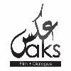 Aks International Minorities Festival, Film – Art – Dialogue