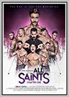 ALL SAiNTS: The Bottle Collector