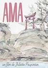AMA-Affiche.jpg