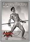 AMG: The Fantasy Factory