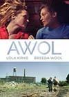 AWOL-movie.jpg