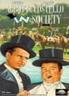 Abbot And Costello In Society (1944).jpg