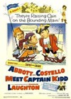 Abbott And Costello Meet Captain Kidd (1952)2.jpg