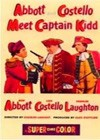 Abbott And Costello Meet Captain Kidd (1952).jpg