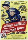 Abbott And Costello Meet The Keystone Kops (1955)2.jpg