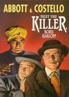 Abbott And Costello Meet The Killer (1949)2.jpg