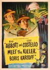 Abbott And Costello Meet The Killer (1949).jpg