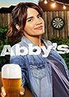 Abbys.jpg