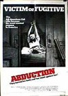 Abduction (1975).jpg