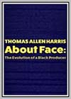 About Face: The Evolution of a Black Producer
