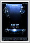 Abyss (The)