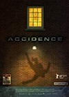 Accidence-2018.jpg