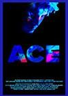 Ace-2018.jpg