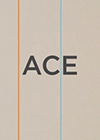 Ace-short.png