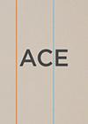 Ace-short.png