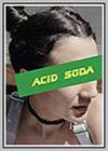 Acid Soda